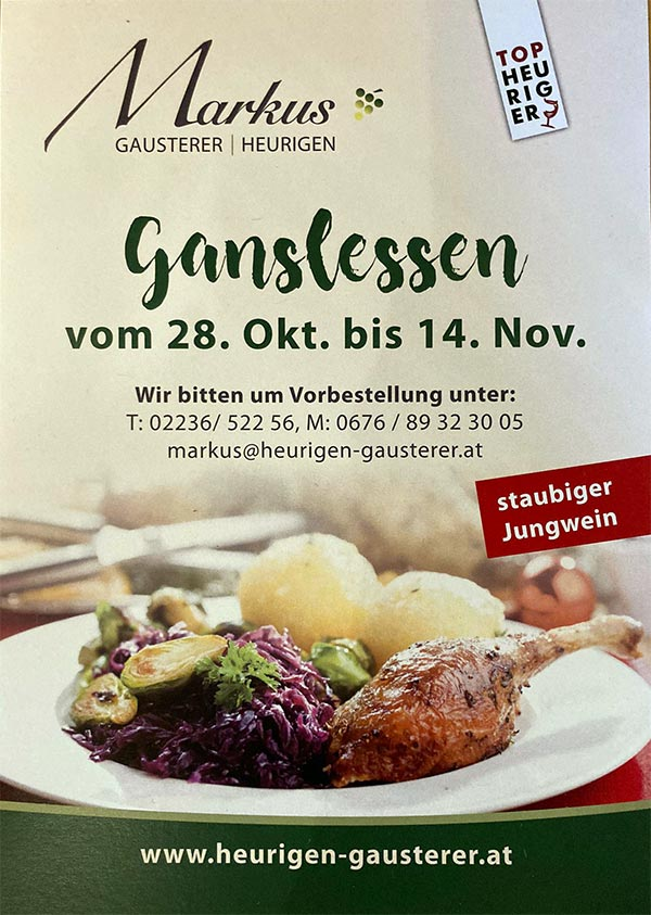 ganslessen2021