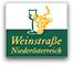 side_weinstrasse