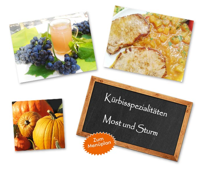 anküdigung-startseite_kürbis2015