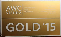 awc-gold-1